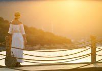 sukienki z szyfonu